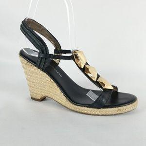 Diane Von Furstenberg Shoes Dvf Wedge Poshmark